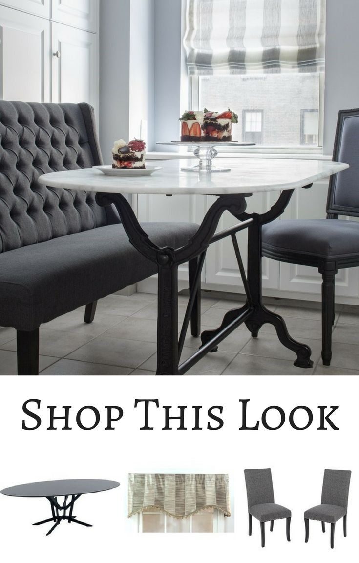 Best 25+ Glass dining table set ideas on Pinterest | Glass dining ...