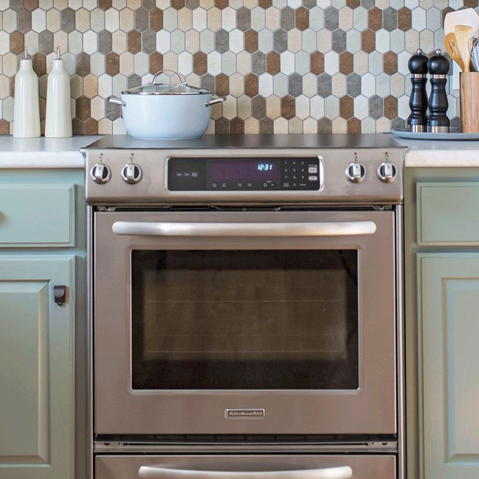 Charming Ideas Double Ovens Lowes. Lowes Double Oven Wall  The is possibly one of the very most used appliances in kitchen you can use sink k 68 best Home Appliances images on Pinterest House