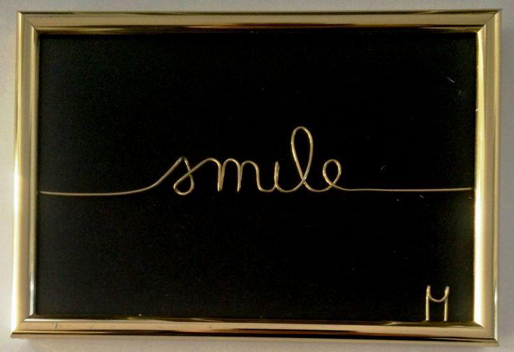 smile IMG_20171122_085134