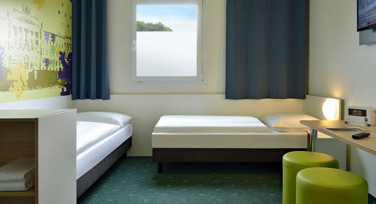 7 besten braunschweig bilder auf pinterest braunschweig fernseher und hotels. Black Bedroom Furniture Sets. Home Design Ideas