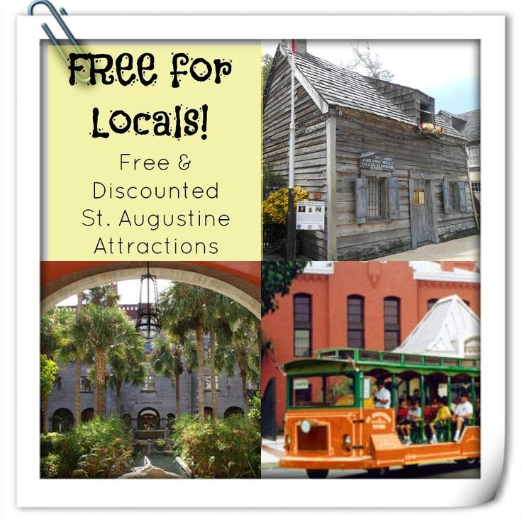187 Best Local Stuff Florida Images On Pinterest The