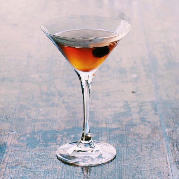 16 best images about cocktail recipes on pinterest for Cherry bitters cocktail recipe