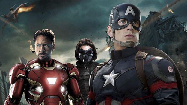 Estrenos de cine abril 2016: mejores películas en cartelera