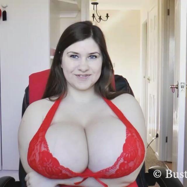 Jennica Lynn