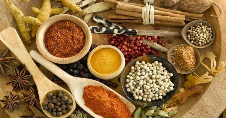 Bolesti brucha a žalúdka: 19 účinných prírodných receptov a rád