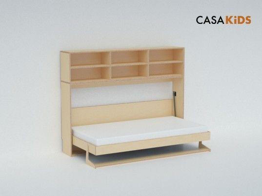for the tiny house casa kids casakids eco loft bed green furniture casa kids nursery furniture