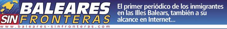 El Blog de la Loles Independiente 2: La Asociación ISHAN