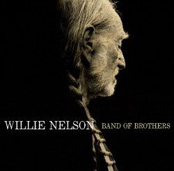 Willie Nelson Headed to Second Solo Top Ten Album of Career; Will Outsell New Jennifer Lopez ~ VVN Music