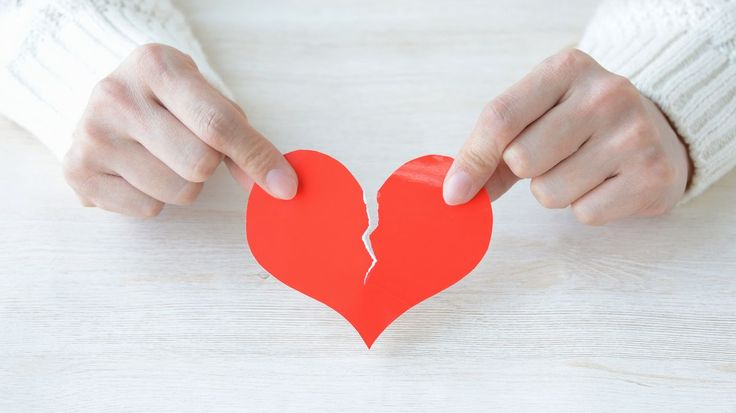 #Síndrome del corazón roto: el mal femenino que puede llevar a la muerte - Infobae.com: Infobae.com Síndrome del corazón roto: el mal…