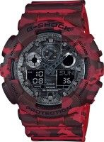 Key Features of Casio G579 G-Shock Analog-Digital Watch - For Men Multi-color Strap Buckle Clasp Round Dial Water Resistant Resin Case, Resin Bezel. Buy Now: http://www.flipkart.com/casio-g579-g-shock-analog-digital-watch-men/p/itme4cawyktwfcxp?pid=WATE4CATKQZNXA8Y&ref=L%3A5308475601748051221&srno=p_41&query=g+shock+watch&otracker=from-search