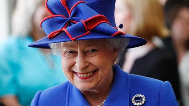Елизавета II и McDonalds: что объединяет британскую королеву и сеть ресторанов быстрого питания https://joinfo.ua/curious/1218664_Elizaveta-II-McDonalds-obedinyaet-britanskuyu.html