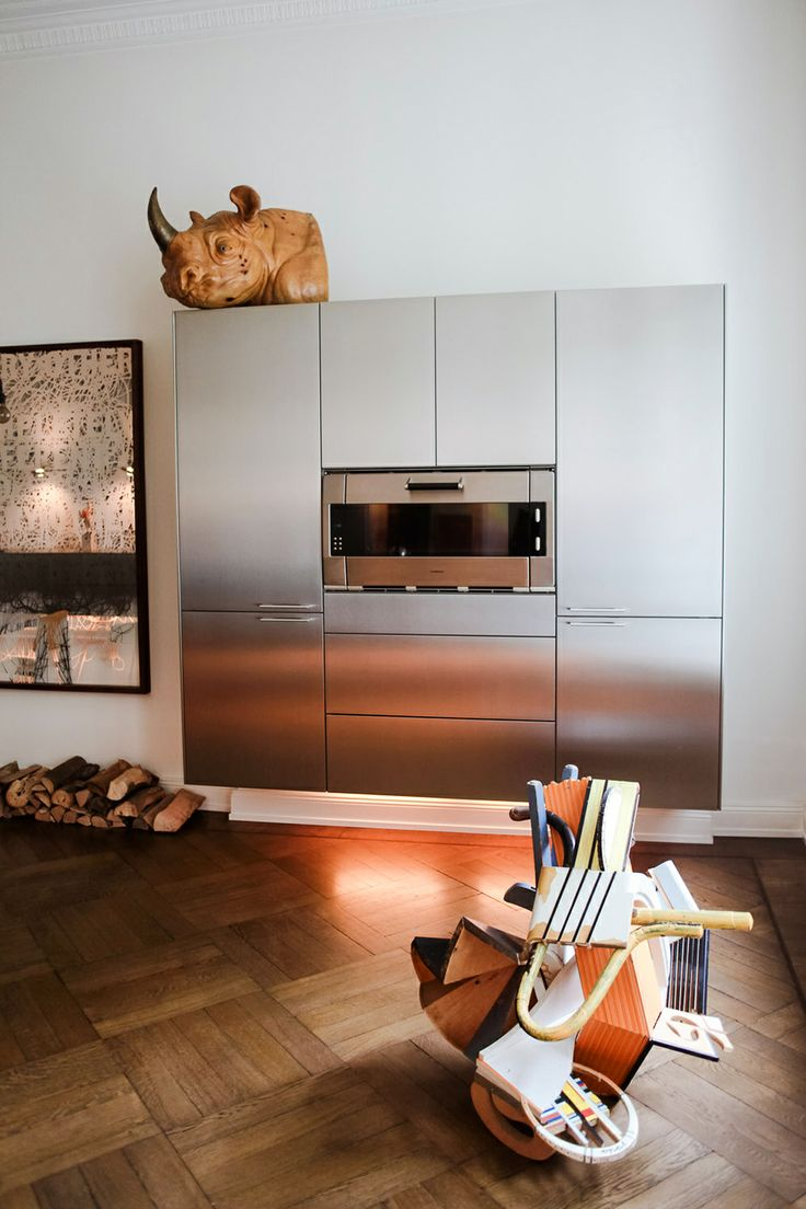 best kitchen images on pinterest cuisine design home ideas and