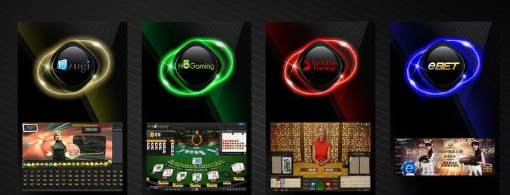 Gambling is a recreational activity and those who love to gamble never mind losing as they know that the games are for enjoyment and not for winning. Casinos are here to stay and they've strengthened their position with time. https://casinosingaporeblog.wordpress.com/2017/04/25/numbering-casino-games-list-in-singapore/