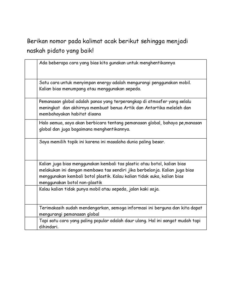 Mejores 77 imágenes de Bahasa Indonesia en Pinterest   Indonesia ...