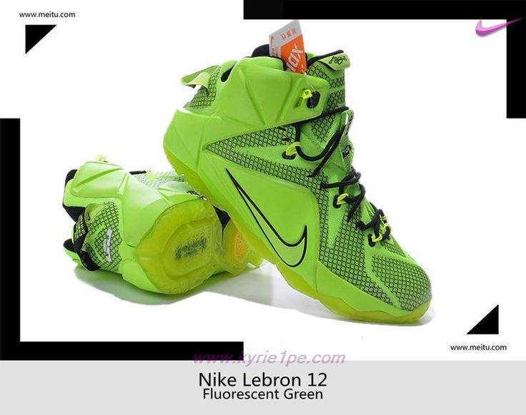 scarpe da basket nike alte