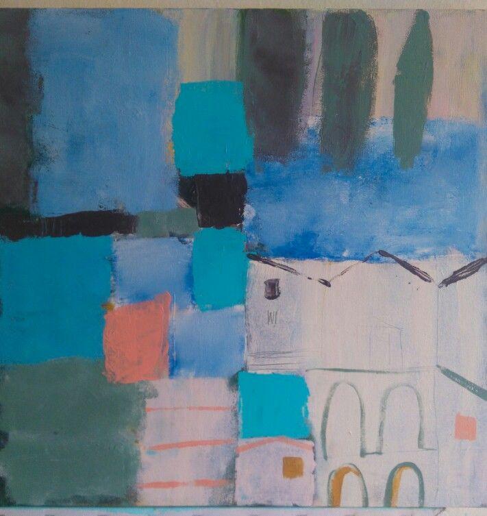 #kobus#malgorzata#painting #malarstwo