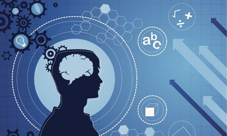 Come mantenere in forma il cervello - Bastano pochi e semplici gesti per mantenere il cervello in forma ed efficiente in modo naturale: ecco i consigli utili.