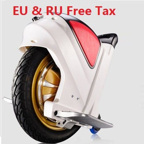 Self Balancing Scooter One Mono Wheel Skateboard Electric Unicycle Overboard Solowheel Hoverboard Smart Balance Board Price 319 69 Online