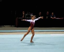 gif of Nastia Grishina's Memmel+illusion