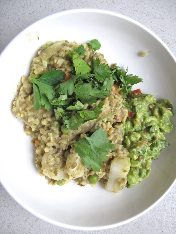 Mung bean, Dishes and Beans on Pinterest