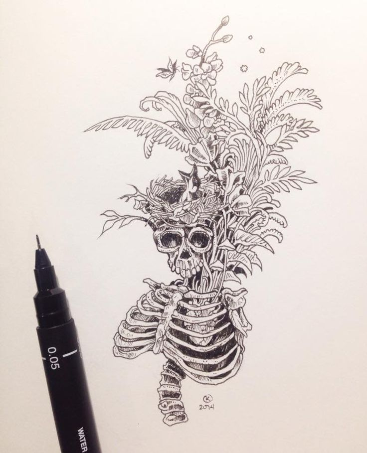 218 Best Images About Kerby Rosanes On Pinterest