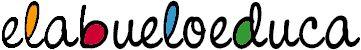 QUE ES?http://www.elabueloeduca.com/QUE ACTIVIDADES PODRIAN APOYAR A LA FORMACION? ayudaremos a los niños a fortalecer sus conocimientos, mejorando así su vocabulario y su cálculo mental.    Una buena base es fundamental para asimilar fácilmente nuevos conocimientos. matemáticas, lengua, geografía e inglés.    QUE SE NECESITA PARA SACRA PROVECHO DE ESTA HERRAMIENTA? acceso a la computadora.  QUE ROL JUEGA EN EL PROCESO DE APRENDIZAJE? apoyo en diferentes mater  COSTO? no tiene ningun costo