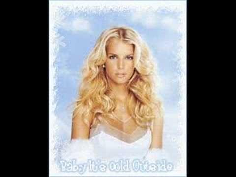 Excellent 1000 Ideas About Jessica Simpson Songs On Pinterest Musik Dj Easy Diy Christmas Decorations Tissureus