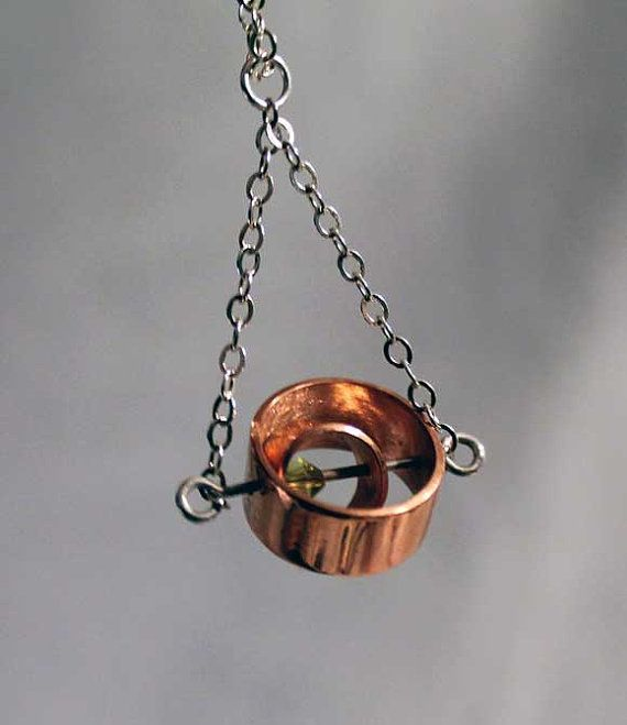 Best 25 Copper Crafts Ideas On Pinterest Diy Crafts