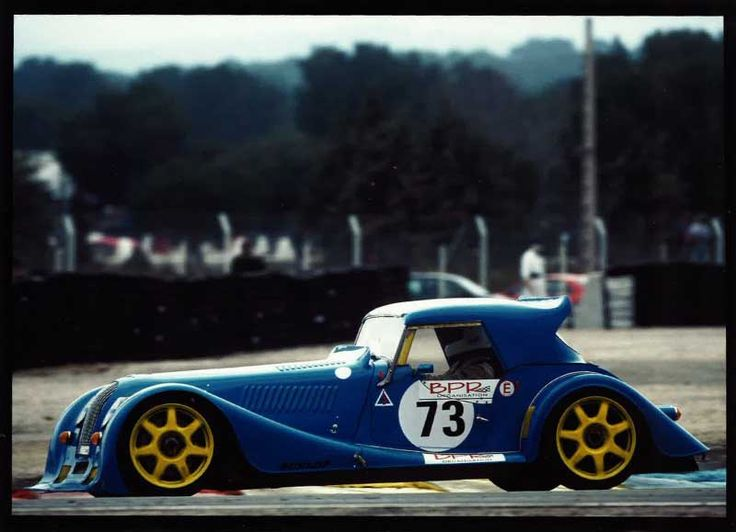 Best 25 Morgan motors ideas on Pinterest  Morgan cars Morgan