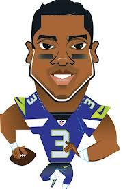 41 best images about Party - Seahawks on Pinterest ...