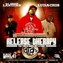 Ludacris - Pre-Release Therapy Hosted by DJ Green Lantern - Free Mixtape Download or Stream it