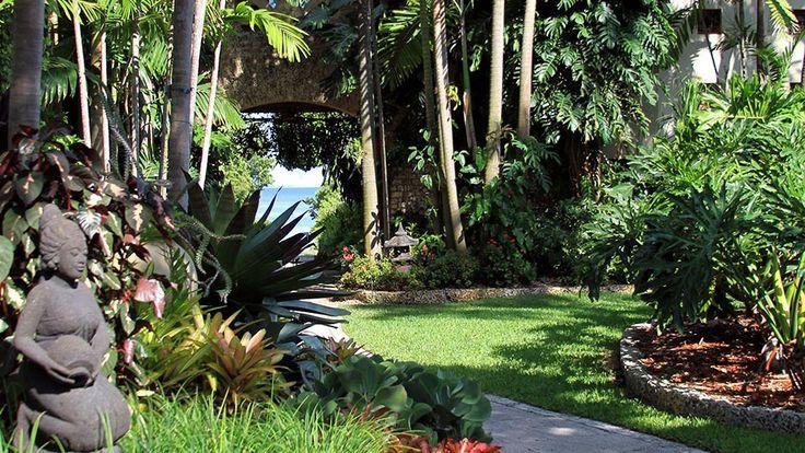 Amazing National Botanical Gardens Hours National Tropical ...