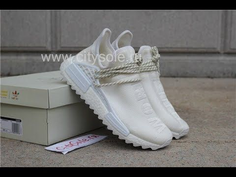 5c569835b Blank Canvas · Cream White · Nmd · Holi · http   www.citysole.ru god-adidas- pharrell-