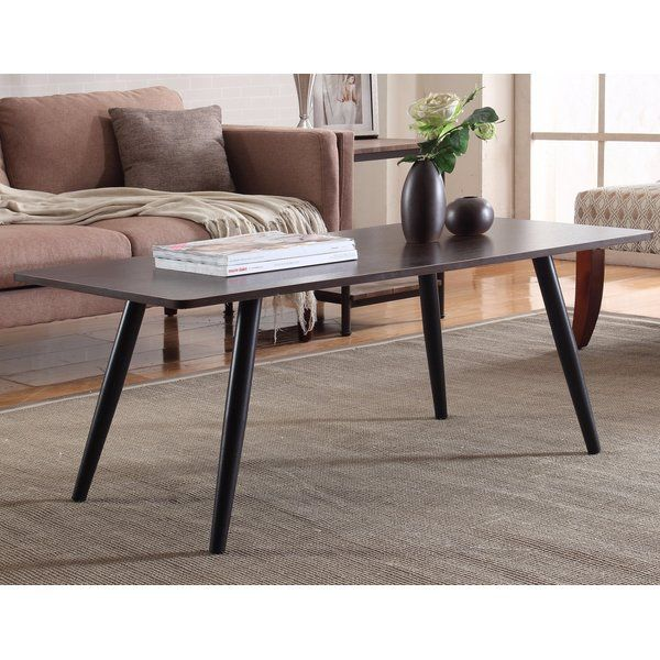 Long Coffee Table Legs: Best 25+ Large Coffee Tables Ideas On Pinterest