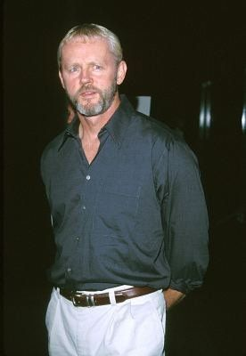 Pictures & Photos of David Morse