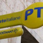 Marche: #Poste le #pensioni saranno pagate a partire dal 3 gennaio (link: http://ift.tt/2iDzAT6 )