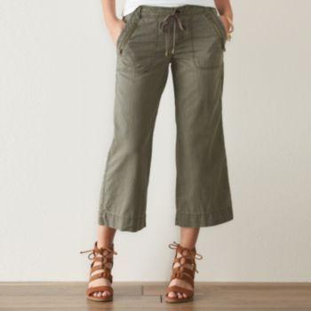 Best 20  Capri pants ideas on Pinterest