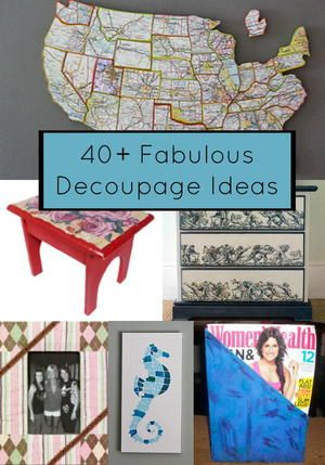 """""""Cheap Home Decor: Crafting with Paper"""" eBook 