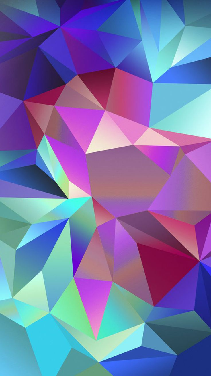 Samsung Galaxy S5 Wallpaper: Samsung Official Galaxy S5 Wallpaper With 1080 Px X 1920