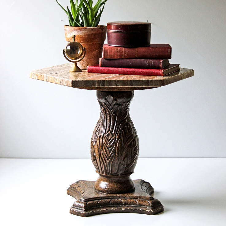 Marble Top Coffee Table Nick Scali: 15 Best Tanker Desk Redo Images On Pinterest