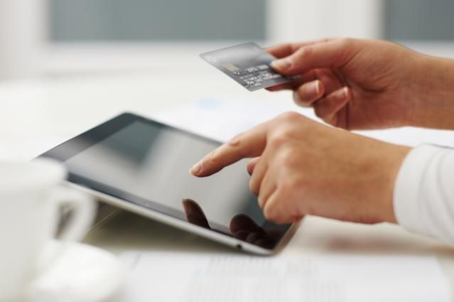 What Online Business Owners Should Know About Provincial Sales Tax: Online sales are not exempt from provincial sales taxes.