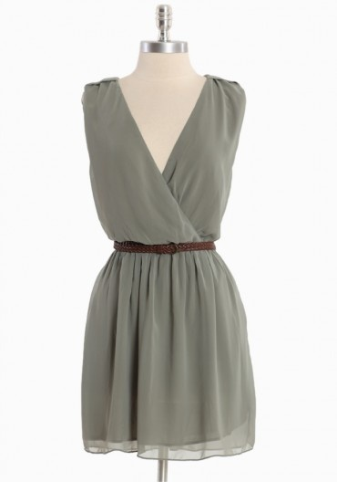 .Shopruche Com, Summer Dresses, Cute Dresses, Pretty Colors, Belted Dress, Belltremi Belts, Chiffon Dresses, Beautiful Chiffon, Belts Dresses