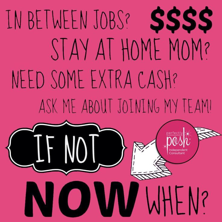 What is Perfectly Posh? Perfectly Posh offers luxurious items such as bath fizzies, chunky soaps, body scrubs, decadent body butters, purifying masks, and amazing skin care products. All products are spa-quality and made with only the best natural ingredients that are NEVER tested on animals. Best of all - every product is UNDER $25 and if you buy 5 products your 6th product is FREE! Please feel free to check out my site by clicking on this picture. You are missing out on the best product…