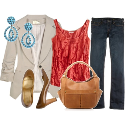 ;: Inspiration Outfits, Outfits Inspiration, Spring Colors, Inspired Outfits, Colors Inspiration