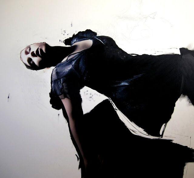 Καληνύχτα Atala (ημιτελές-2009)