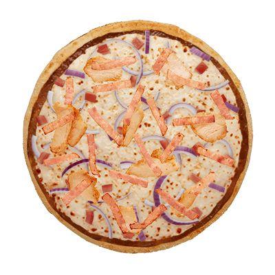 Parmi_Pizza's avatar