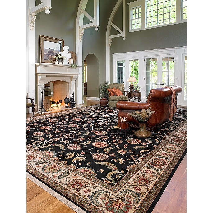 1000+ Images About Karastan Area Rugs On Pinterest