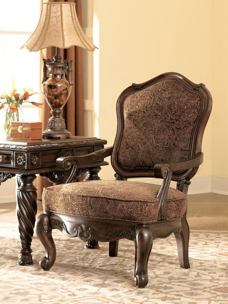 Best 25+ Ashley furniture chairs ideas on Pinterest Ashley home - accent living room chair