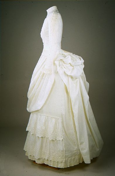 390 best antique dresses images on pinterest