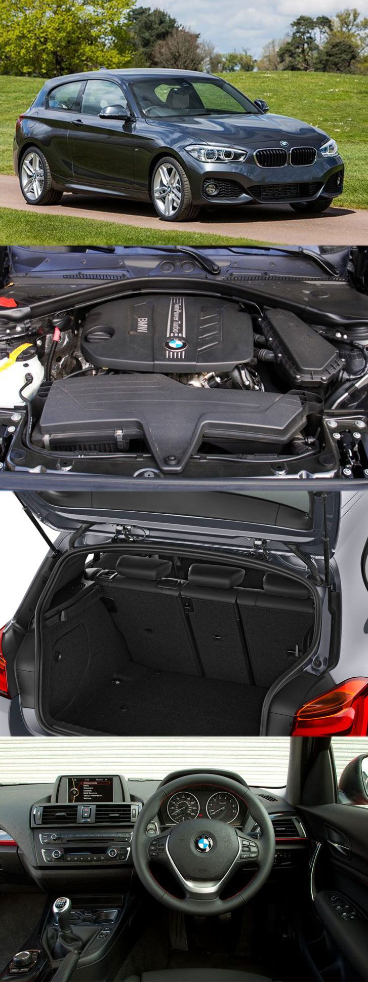 Bmw 118d engine and performance for more info https www